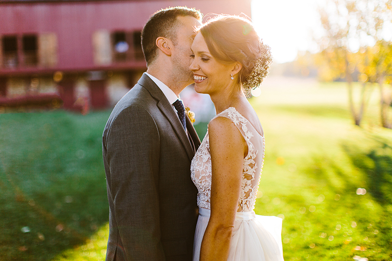 Farm At Eagles Ridge Wedding (61)