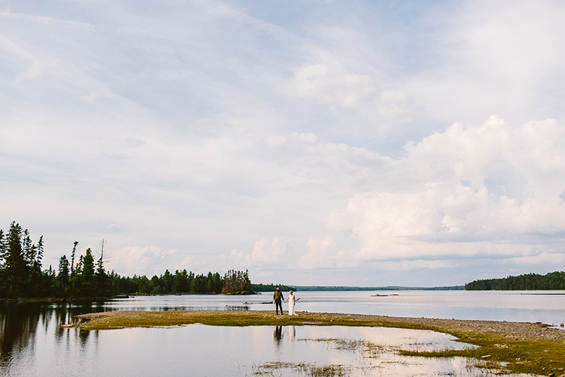 Moosehead-Lake-Maynards-In-Maine-Wedding-(56)