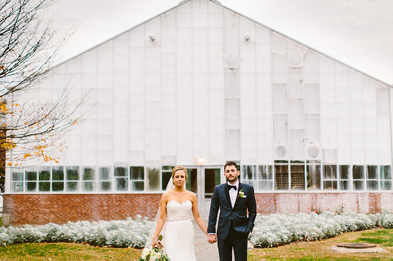 Philadelphia Horticulture Center Wedding (47)