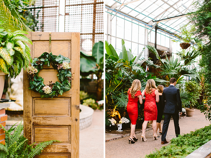 Philadelphia Horticulture Center Wedding (48)