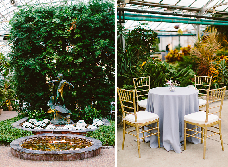 Philadelphia Horticulture Center Wedding (51)