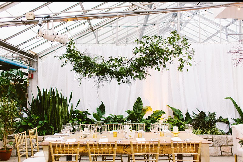 Philadelphia Horticulture Center Wedding (55)