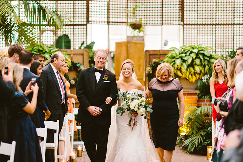 Philadelphia Horticulture Center Wedding (62)