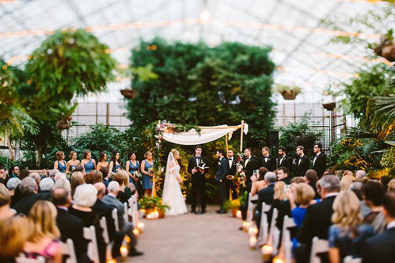 Philadelphia-Horticulture-Center-Wedding-65.jpg