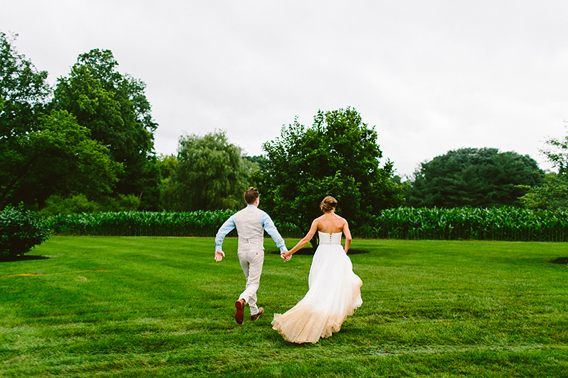 pennsylvania private estate wedding (5)