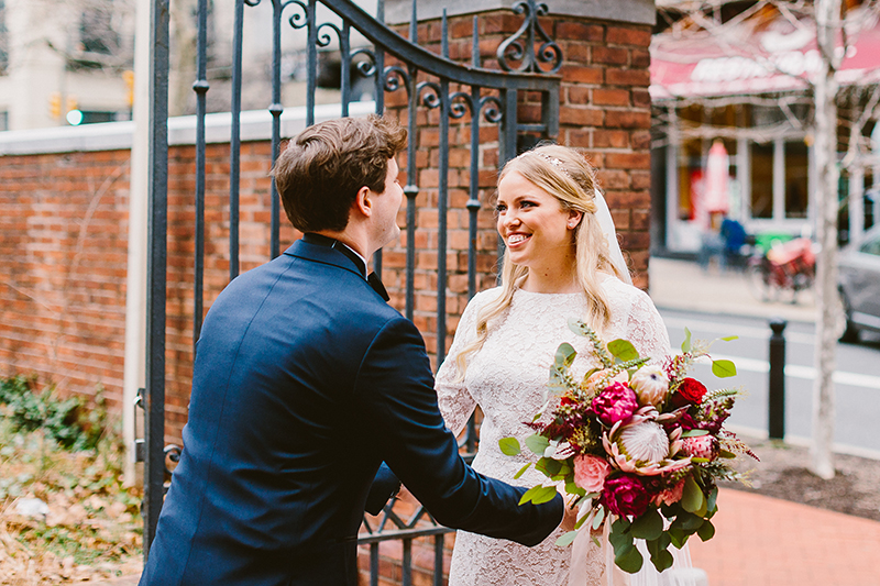 HORTICULTURE CENTER WEDDING PHILADELPHIA PA (17)