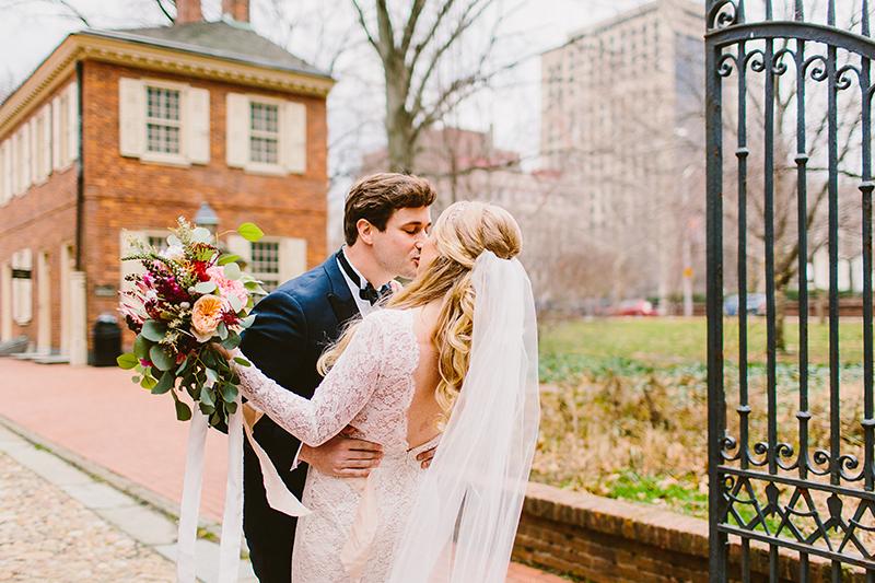 HORTICULTURE CENTER WEDDING PHILADELPHIA PA (18)