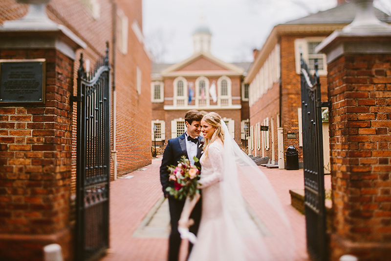 HORTICULTURE CENTER WEDDING PHILADELPHIA PA (22)