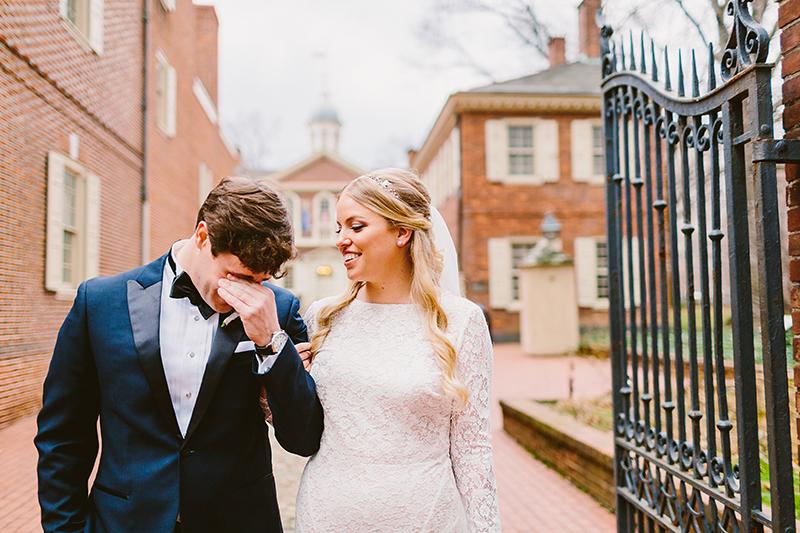 HORTICULTURE CENTER WEDDING PHILADELPHIA PA (24)