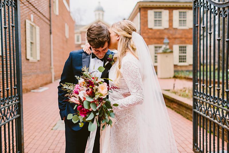 HORTICULTURE CENTER WEDDING PHILADELPHIA PA (26)