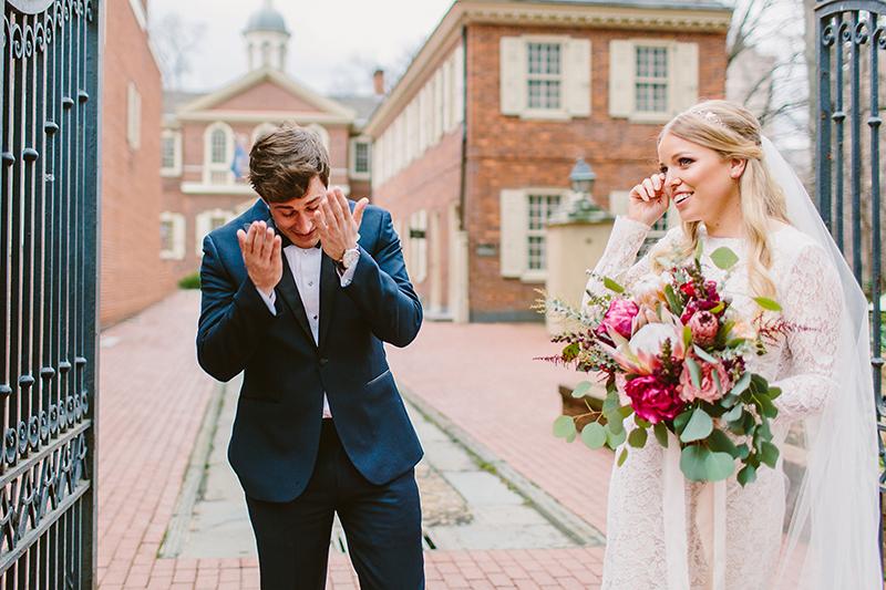 HORTICULTURE CENTER WEDDING PHILADELPHIA PA (27)
