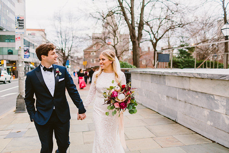 HORTICULTURE CENTER WEDDING PHILADELPHIA PA (28)
