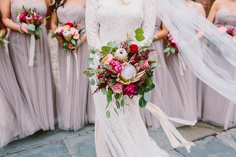HORTICULTURE CENTER WEDDING PHILADELPHIA PA (30)