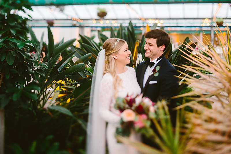 HORTICULTURE CENTER WEDDING PHILADELPHIA PA (36)