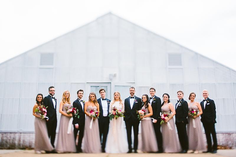 HORTICULTURE CENTER WEDDING PHILADELPHIA PA (38)
