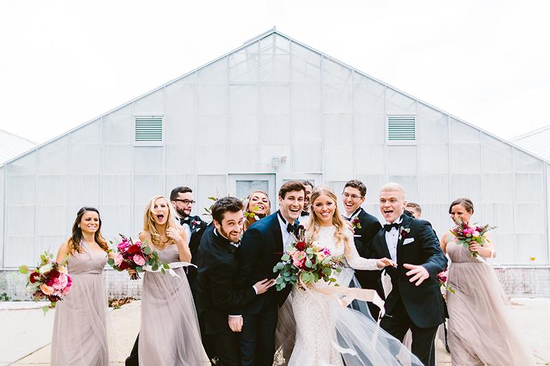 HORTICULTURE CENTER WEDDING PHILADELPHIA PA (40)