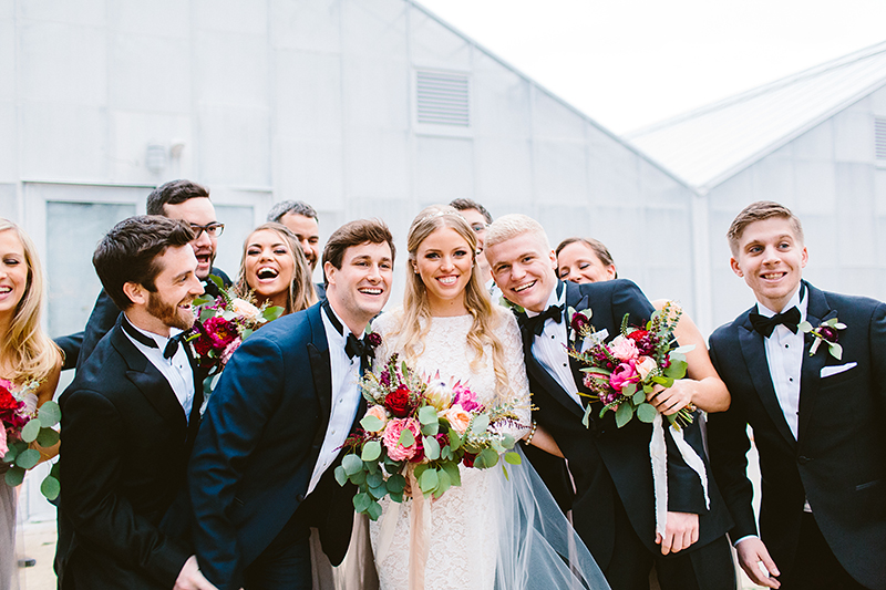 HORTICULTURE CENTER WEDDING PHILADELPHIA PA (41)