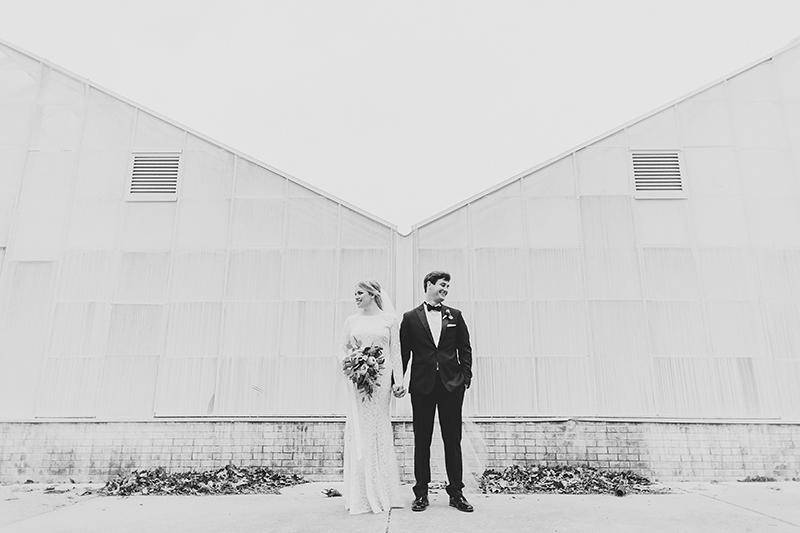 HORTICULTURE CENTER WEDDING PHILADELPHIA PA (44)