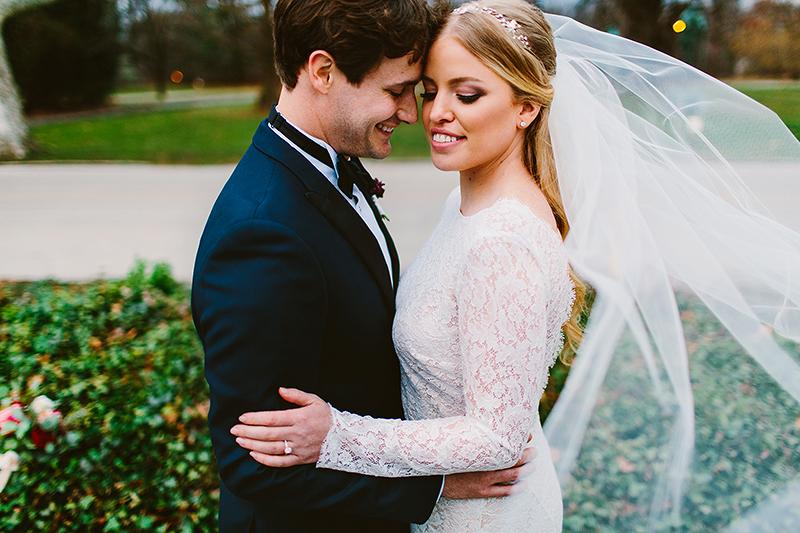 HORTICULTURE CENTER WEDDING PHILADELPHIA PA (46)