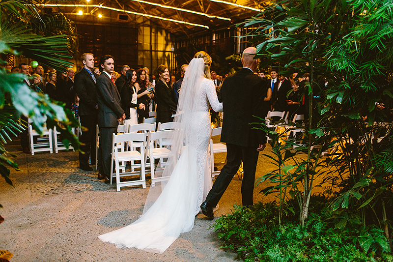 HORTICULTURE CENTER WEDDING PHILADELPHIA PA (54)
