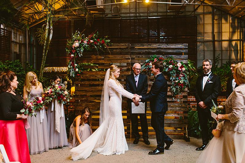 HORTICULTURE CENTER WEDDING PHILADELPHIA PA (55)