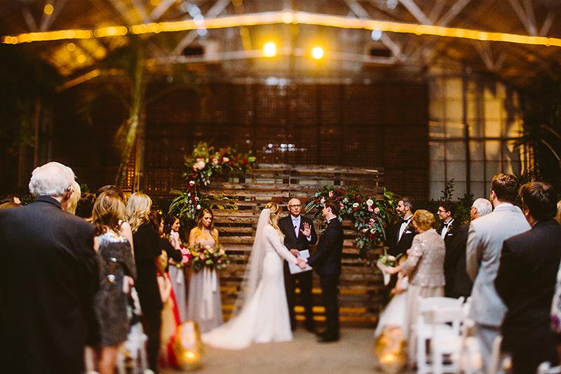 HORTICULTURE CENTER WEDDING PHILADELPHIA PA (56)