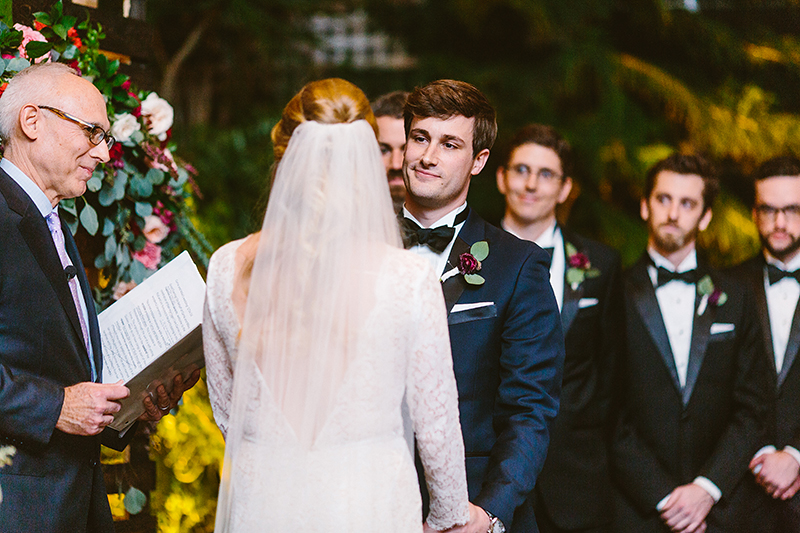 HORTICULTURE CENTER WEDDING PHILADELPHIA PA (59)