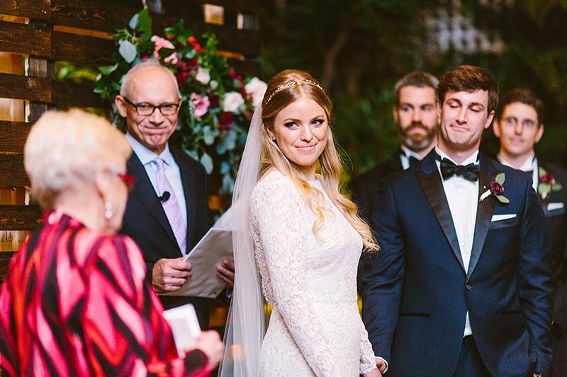 HORTICULTURE CENTER WEDDING PHILADELPHIA PA (60)