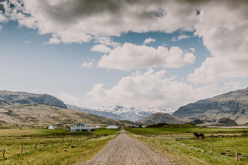 Iceland_006
