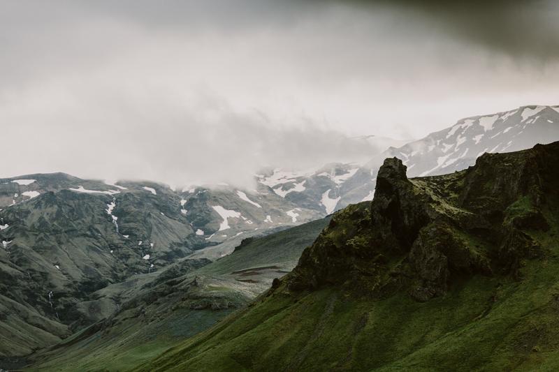 Iceland_077