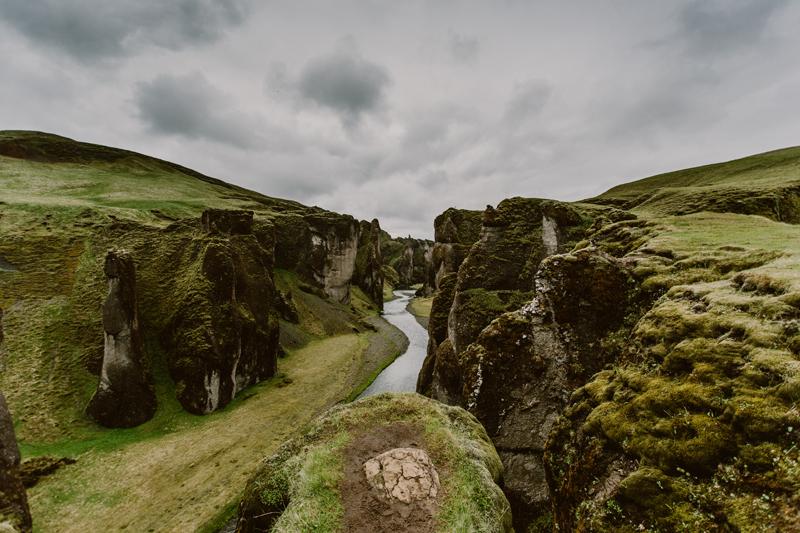 Iceland_137