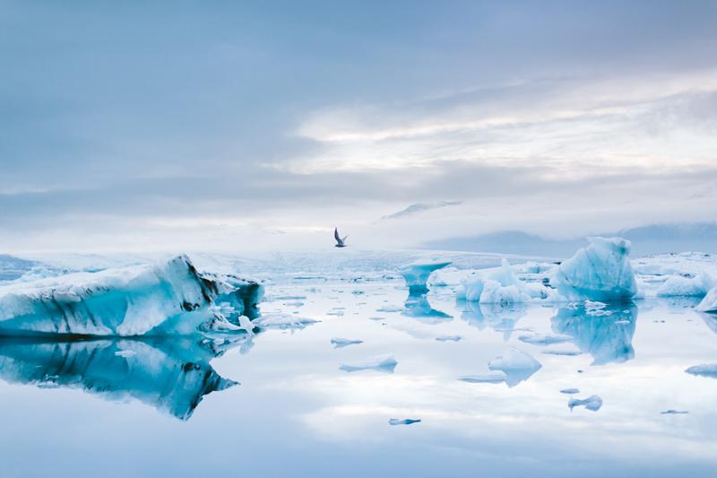 Iceland_190