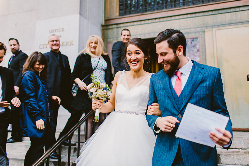 nyc-elopement.jpg