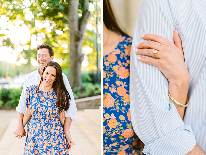 Philadelphia Engagement Shoot_07