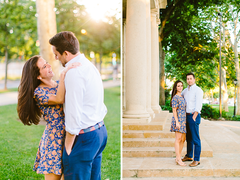 Philadelphia Engagement Shoot_09