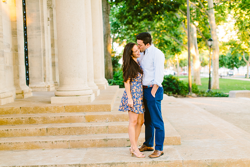 Philadelphia Engagement Shoot_10