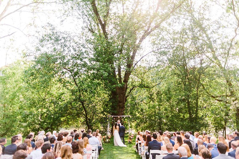 Lancaster Pennsylvania Bohemian Wedding Pennsylvania Bohemian Wedding