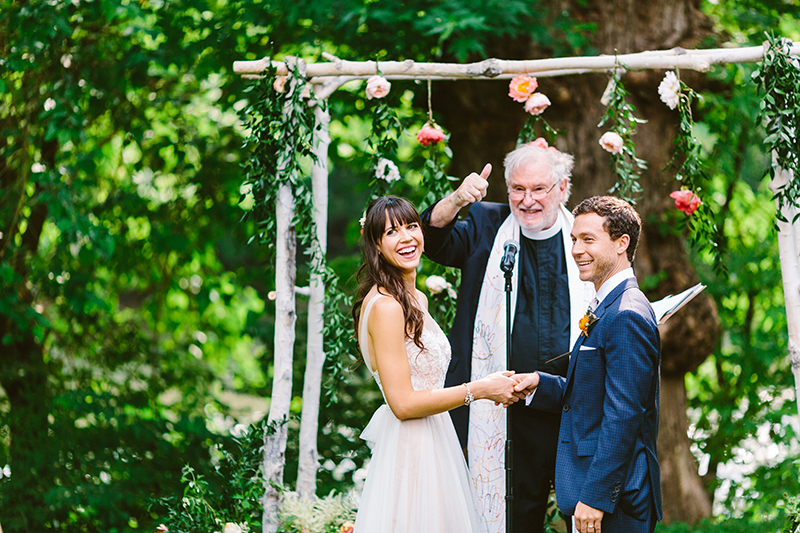 AdobeBridgeBatchRenameTemp41Lancaster Pennsylvania Bohemian Wedding