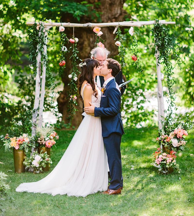 AdobeBridgeBatchRenameTemp42Lancaster Pennsylvania Bohemian Wedding