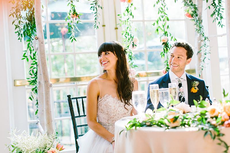 AdobeBridgeBatchRenameTemp55Lancaster Pennsylvania Bohemian Wedding