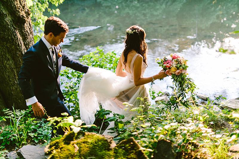 AdobeBridgeBatchRenameTemp58Lancaster Pennsylvania Bohemian Wedding