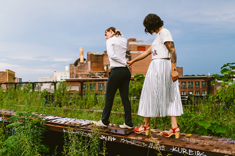 reading viaduct philadelphia engagement shoot (10)