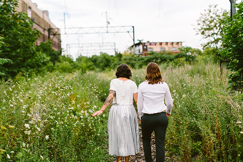reading viaduct philadelphia engagement shoot (21)