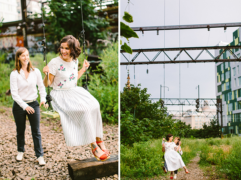 reading viaduct philadelphia engagement shoot (9)
