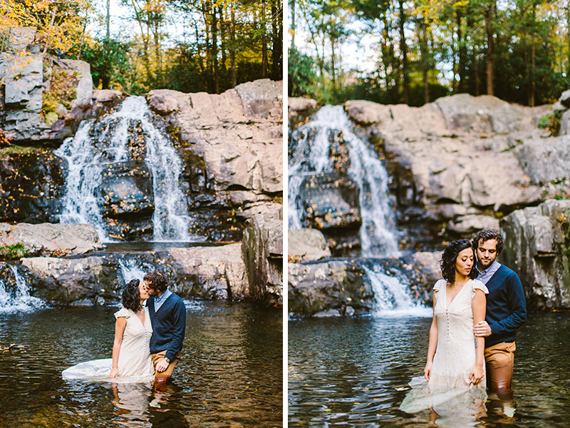 Hickory-Run-State-Park-Engagement-Shoot-(22)
