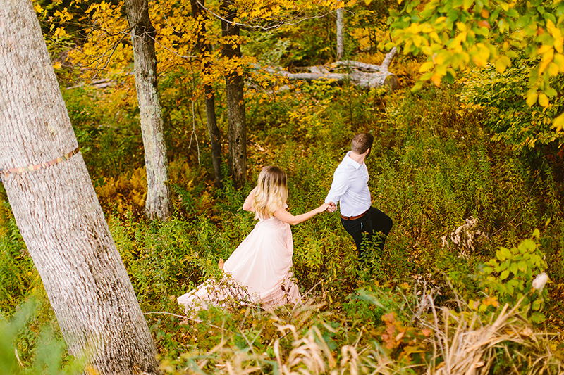 elk mountain engagement shoot (10)