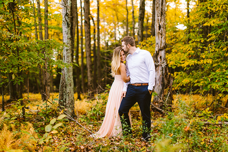 elk mountain engagement shoot (11)