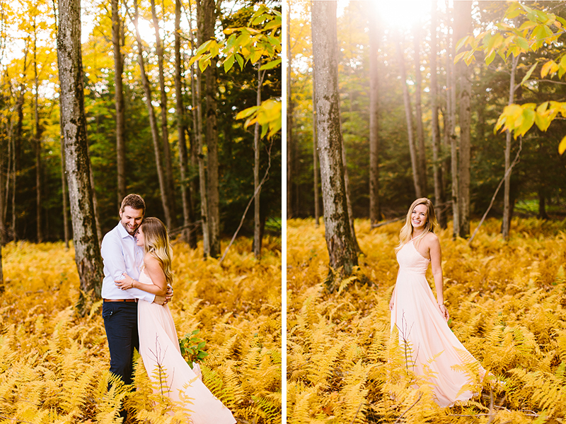 elk mountain engagement shoot (12)