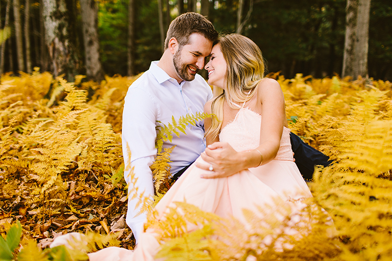 elk mountain engagement shoot (15)