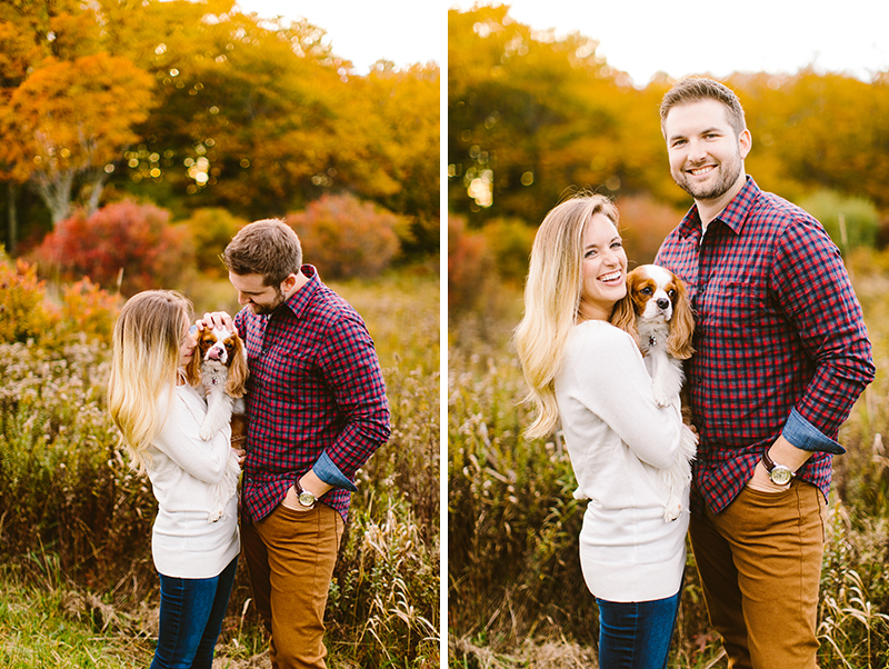 elk mountain engagement shoot (17)